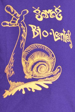 biolentos-n_1