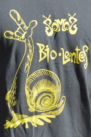 biolentos-o_1