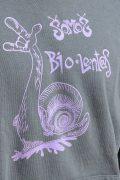 biolentos-s-o_1