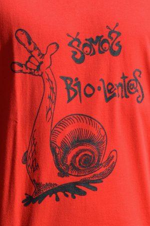 biolentos-t-o_1
