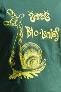 biolentos_1