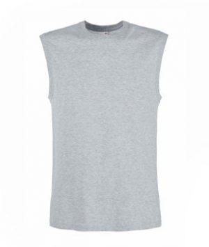 Camisetas de tirantes