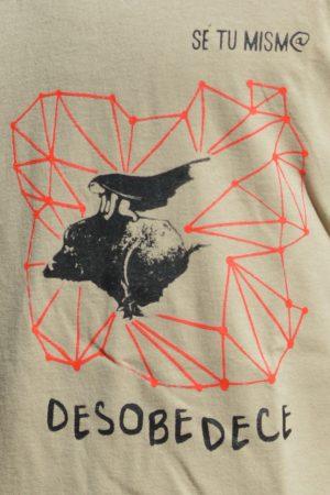 desobedece-o_1